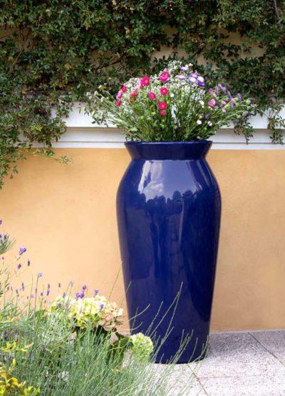 Vasi Serralunga Design