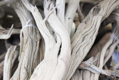 Manzanite